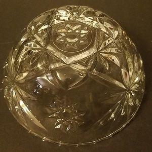 Vintage Kitchen - Vintage bowl